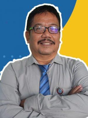 Drs. Dasori