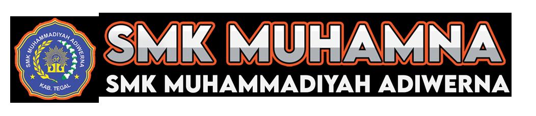 SMK Muhammadiyah Adiwerna